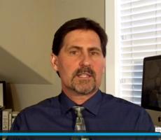 Gastrointestinal Pathogen Screen-401-401H Test Video Image
