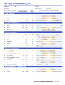 Organic Acid Test-page-002
