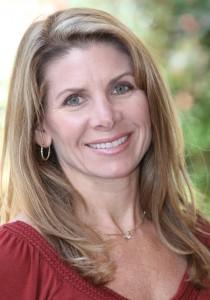Tracy Tanchitella