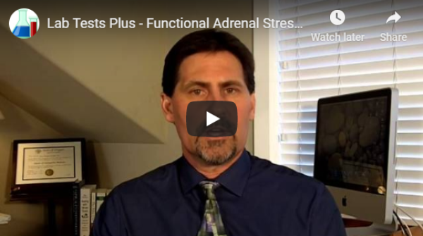adrenal_stres