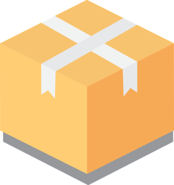 box-1673579_960_720