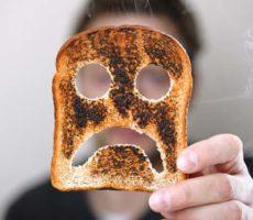 Common Food Allergies - food sensitivities