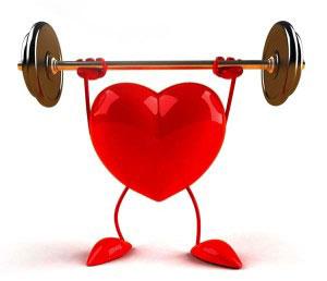 heart-health-600-300x258