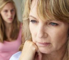 hormone imbalances women