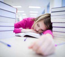 hormone problems fatigue