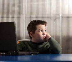 toxic lead levels in children ADD